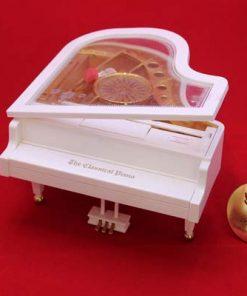 فروش پیانو
