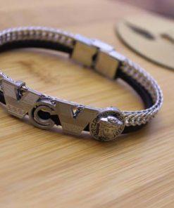 فروش دستبند
