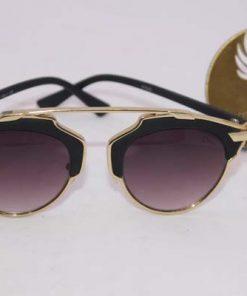 فروش عینک