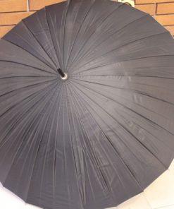فروش چتر