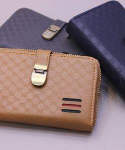 فروش کیف