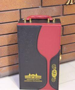 فروش جعبه شامپاین
