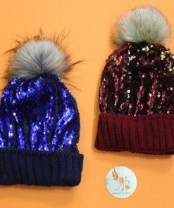 فروش کلاه