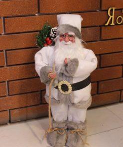 بابانوئل