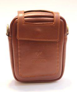 کیف چرم چرمسال