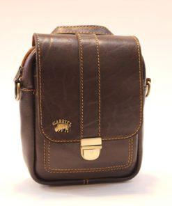 کیف چرم گابریل