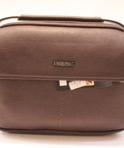 کیف آراز دستی