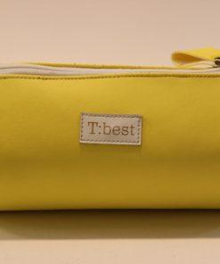 کیف آرایشی