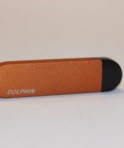 فندک دلفین