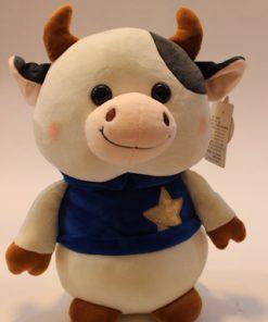 عروسک گاو اورجینال