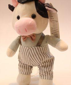عروسک گاو فانتزی