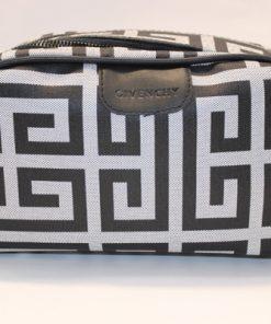کیف دستی جیوانچی