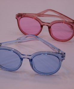 عینک آفتابی جنتل مانستر