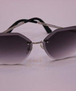 عینک آفتابی دیور