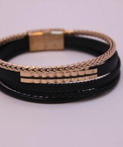 دستبند رولکس خاص