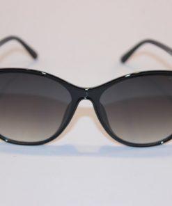 عینک آفتابی جیمی چو