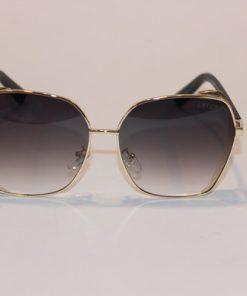 عینک جیمی زنانه