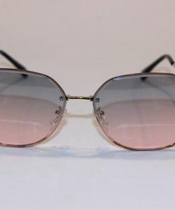 عینک دیتای زنانه