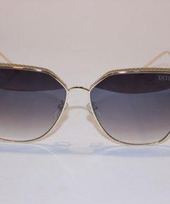 عینک دیتای دخترانه