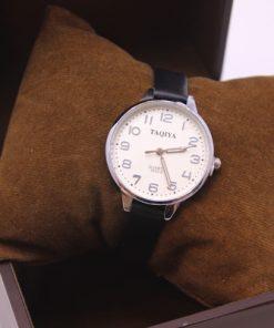 ساعت تاکیا