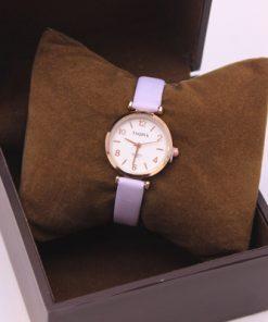 ساعت تاکیا جدید