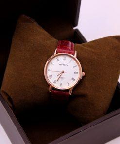 ساعت اسپرت دخترونه