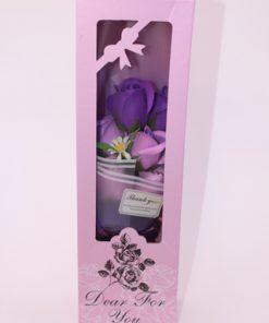 پک گل هدیه خاص