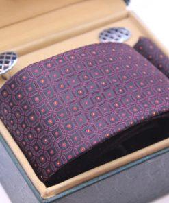 ست کراوات طرحدار