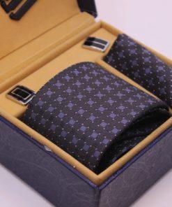 ست کراوات شیک