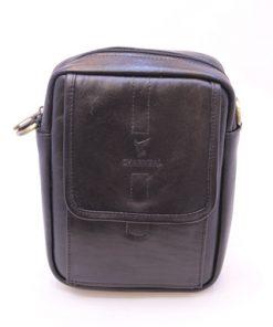 کیف چرمسال