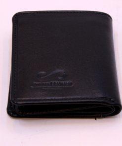 کیف پول آترینا