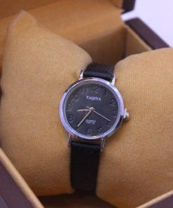 ساعت تاکیا ظریف