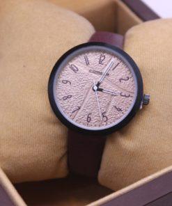 ساعت جدید