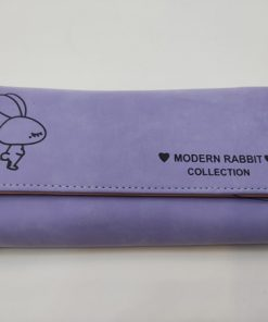 کیف پول خرگوش