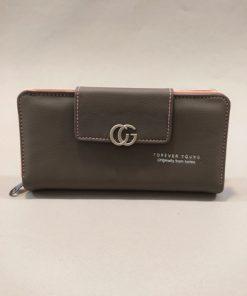 کیف پول دخترونه