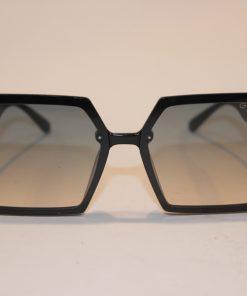 عینک آفتابی گوچی