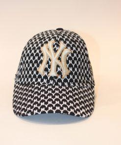 کلاه آفتابی نیویورک