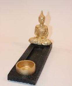جاعودی بودا