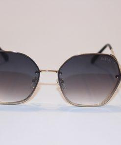 عینک آفتابی دیتای