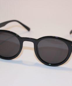 عینک جنتل مانستر