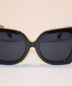 عینک گوچی زنانه