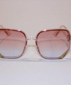 عینک فندی زنانه