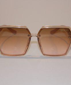 عینک گوچی