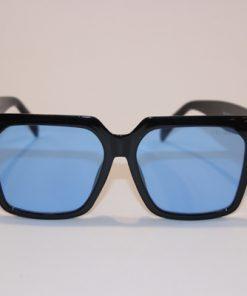 عینک آفتابی سلین