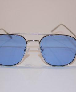 عینک گوچی رنگی