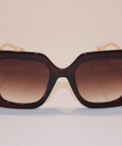 عینک آفتابی شنل زنانه