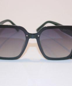 عینک گوچی سبز