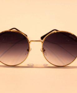 عینک آفتابی گرد