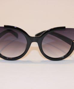 عینک آفتابی جی کوب