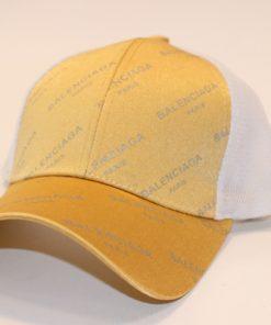 کلاه آفتابی بالنسیگا